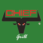 Chief Grill