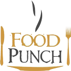 Food Punch