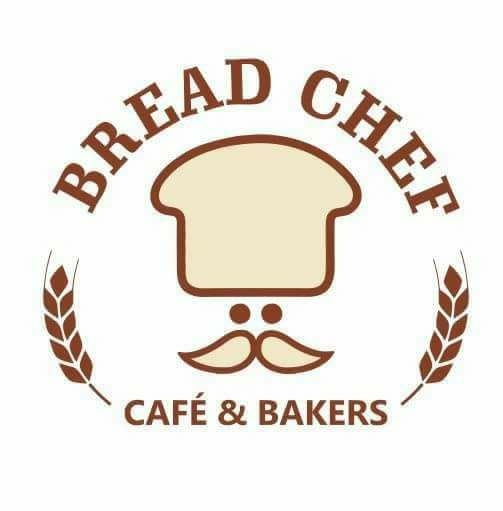 Bread Chef Cafe And Bakers